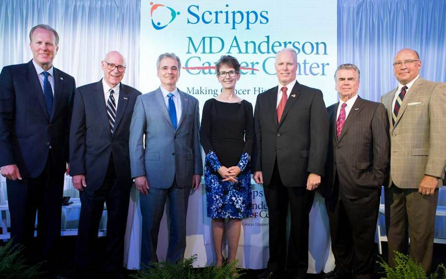 10-things-about-scripps-md-anderson 1200x750 - 3731403936334071093