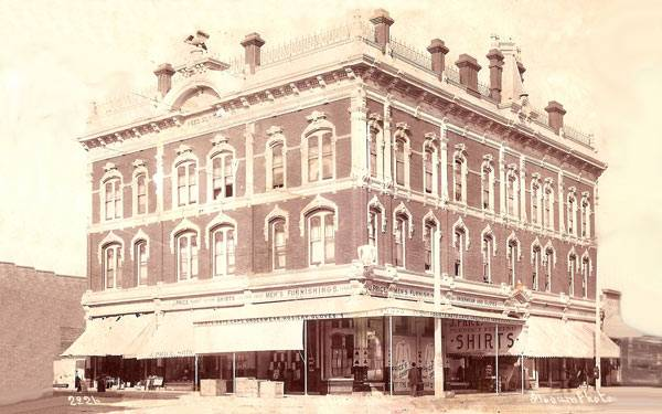 1890-St-Josephs-Dispensary(orig-Scripps-Mercy-hospitalbldg-downtown)-600×375
