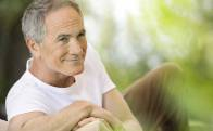 Scripps Health in San  Diego provides treatment for prostate cancer.