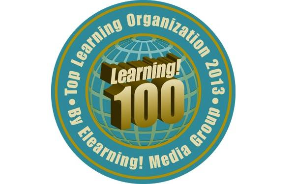 2013learning100circleaward 600 x 375