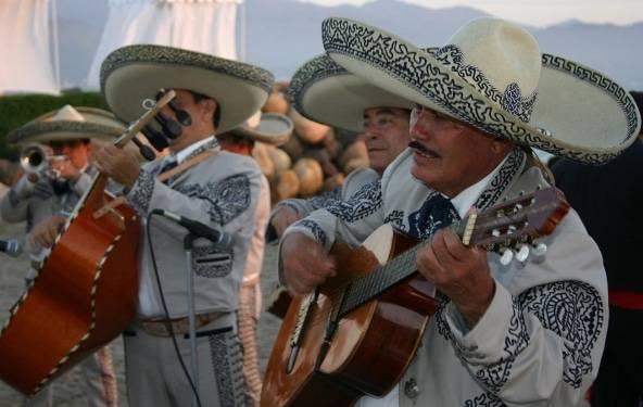 2014 scripps mariachi festival photo cms