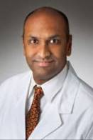 Sunil Rayan, MD, new medical chief of staff at Scripps Memorial Hospital Encinitas, recently discussed his new role with the Encinitas Advocate.