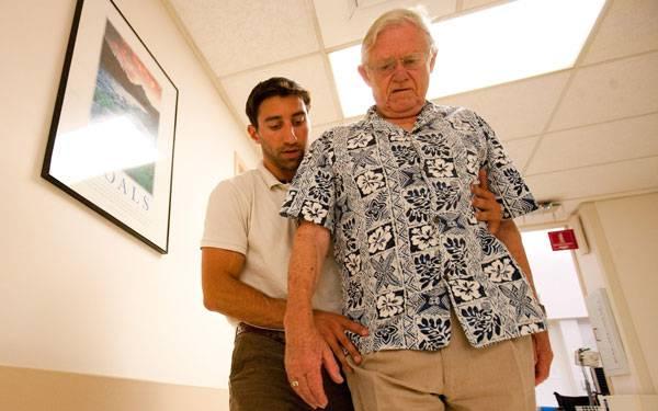 Acute Inpatient Rehab 600x375