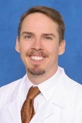 Adam Burdick, MD