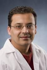 Dr. <b>Imran Ahmed</b>, MD - ahmed_imran