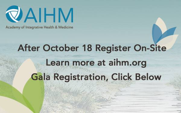 AIHM Annual Conference 2015 Image