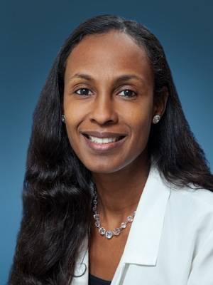 Dr  Mahlet Alula - La Jolla - Internal Medicine
