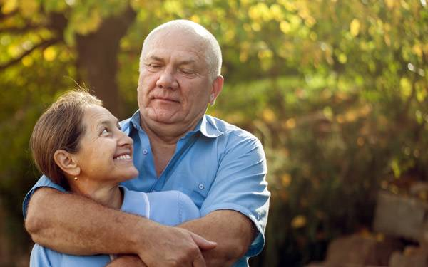 Alzheimers-caregiving-600×375