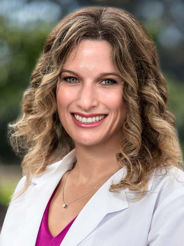 Dr. Amy Patton, MD