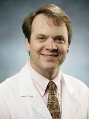 Jeffrey Andrey, MD