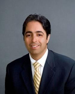 Anil-keswani-md