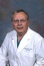 Jorge Arce, MD