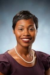 Dr. Ayana Boyd King, DO