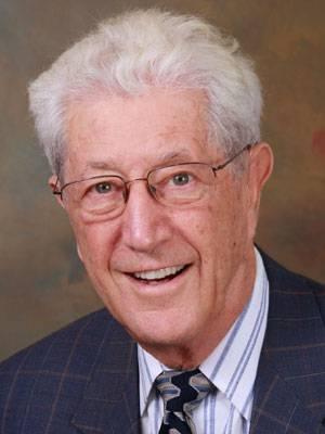 Philip Azer, MD