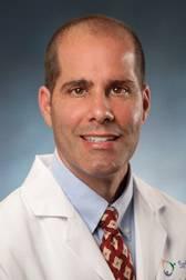 Gregory Babikian, MD