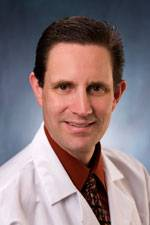 Michael Bannach, MD