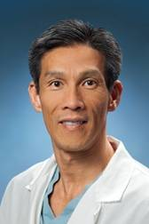 Dr. Bernard Chang, MD