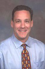 Jeffrey Bernicker, MD