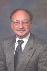Joel Bernstein, MD