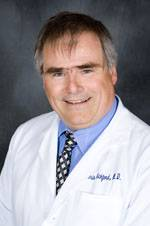 Dr. Christopher Bickford, MD