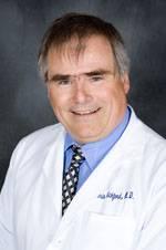 Christopher Bickford, MD