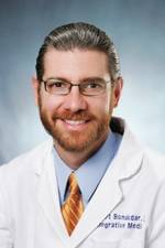 Robert Bonakdar, MD