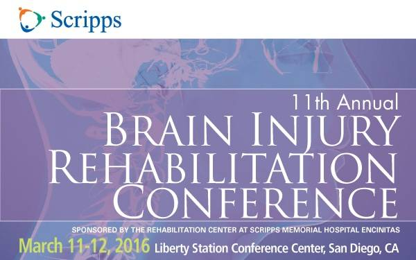 Brain Injury 2016 Cover