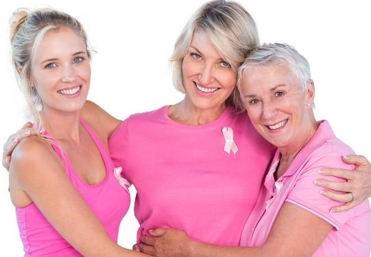 Breast cancer cms dotmed 9 25 14