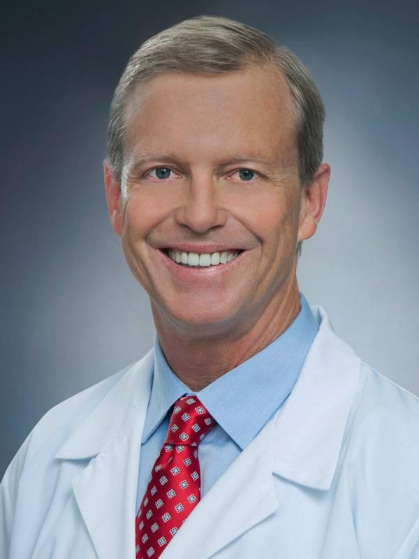 Dr  William Bugbee - La Jolla, San Diego - Orthopedics