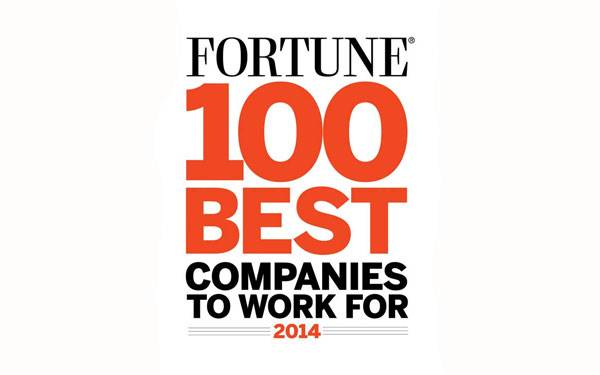Careers-fortune-logo-2014-600x375