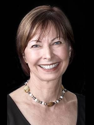 Carol Hollan, MD