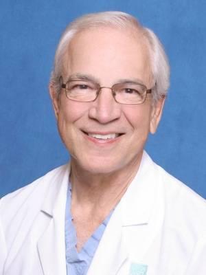 Carroll Bucko, MD