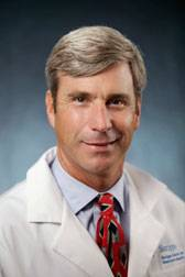 Dr. Scott Carstens, MD