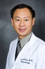Dr. Paul Chen, MD