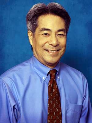 Gary Chun, MD