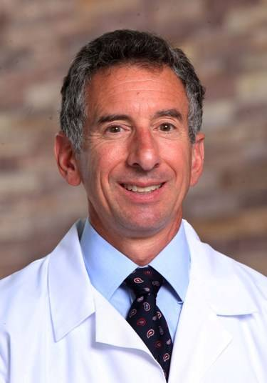 Cms dr carl rossi medical director scripps proton therapy center