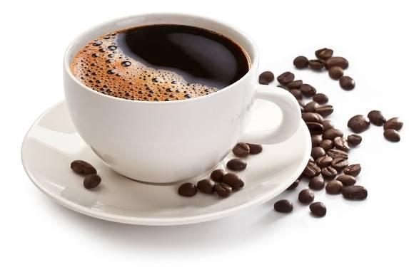 Coffee 375x600 pr