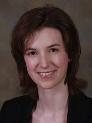 Jessica Collins, MD