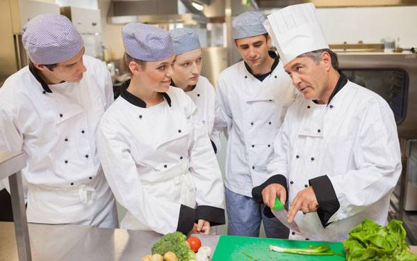Cooking-class-600x375