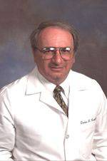 Dr. Dennis Costello, MD