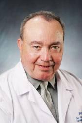 Guy Curtis, MD, PhD