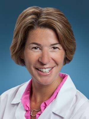 Dana Ger, MD