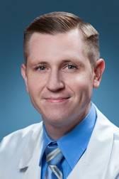 Daniel Pinney, MD