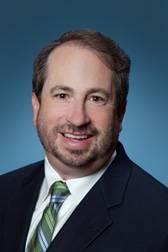 Daniel Zelac, MD