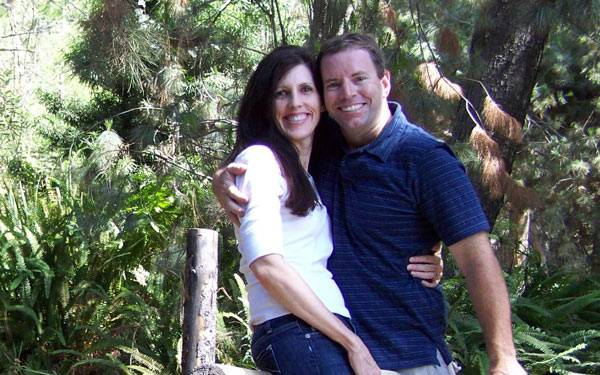 david-and-karen-tadlock-600×375.jpg