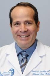 David Dowling Jr., MD