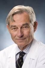 Arthur Dawson, MD