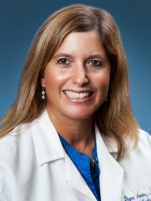 Dr. Dayna Arnstein, MD