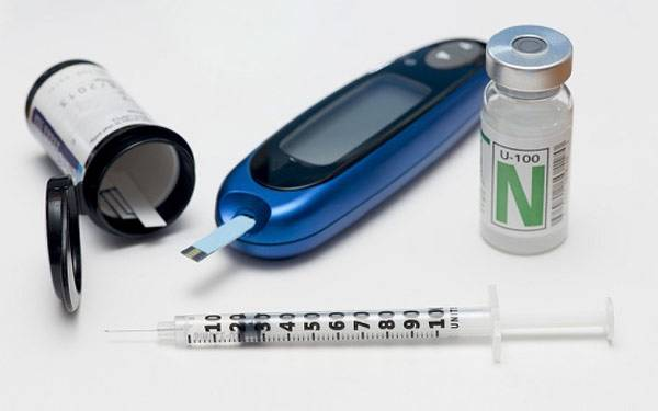 Pharmaceutical companies are developing insulin that lasts longer, or works more quickly.