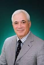 Kent Diveley, MD